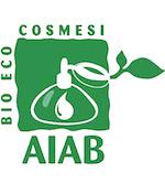 AIAB bio eco