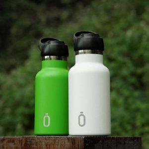botella personalizable infantil 350ml