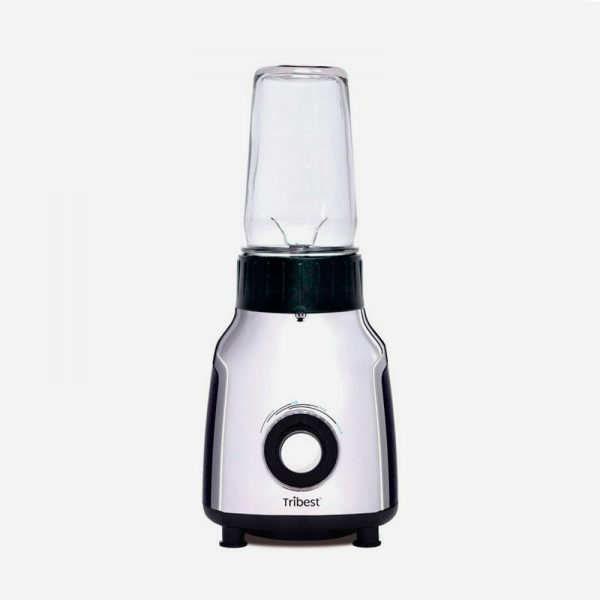 batidora Glass Personal Blender