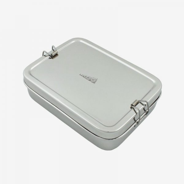 lunch box rectangular
