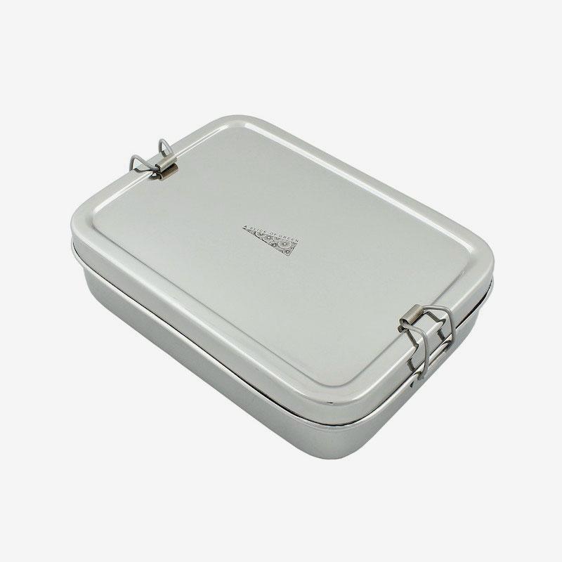 lunch box rectangular