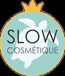 Slow Cosmethique