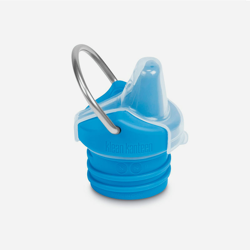 tapón sippy azure