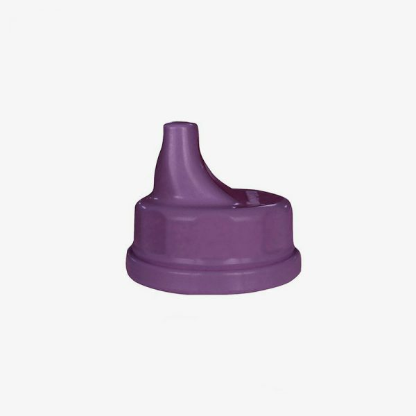 Tapón Sippy Lifefactory Grape