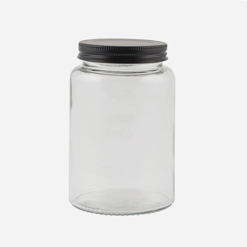 tarro de cristal de 550ml