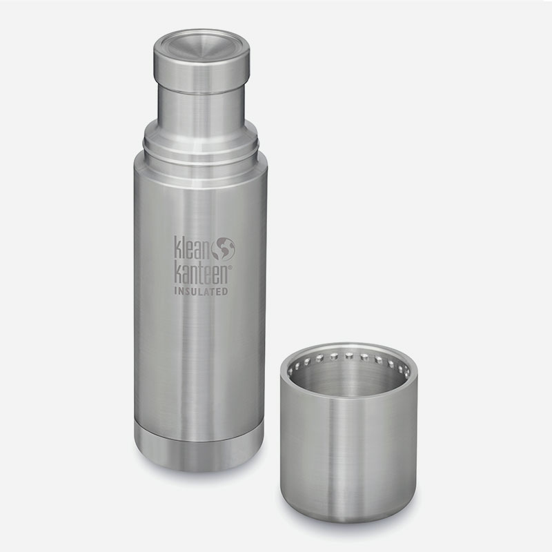 termo de acero inoxidable TK Pro de 500 ml