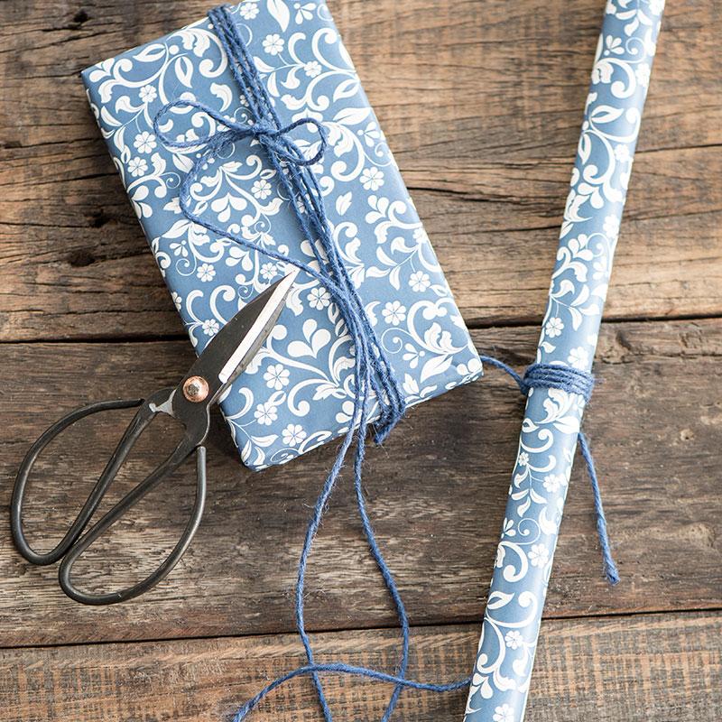tijeras japonesas para papel