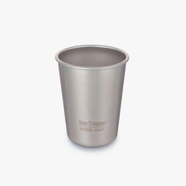 vaso de acero inoxidable Klean Kanteen