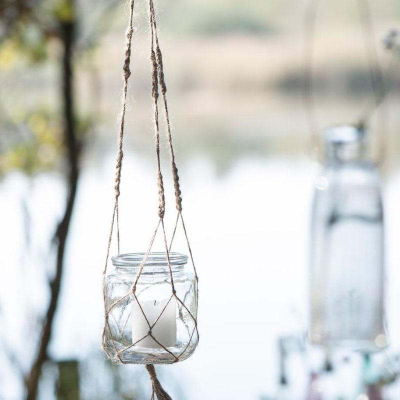 vela vegetal pilar lago